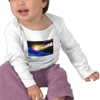 URL Of Haleys Comet Funny Cards Tees Mugs & Gifts