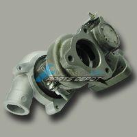 Mitsubishi L200 TD04 4D56 4D56T 2.5 2.5L MR355222 Turbo Turbocharger