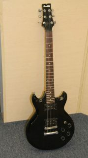 Ibanez Gio GAX 70 Electric Guitar