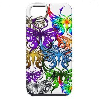 Best Selling iPhone 5 Cases, Best Selling iPhone 5 Case/Cover Designs