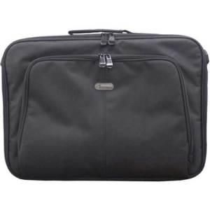 Sakar iConcepts Mobility DC 700 Laptop Notebook Carrying Case