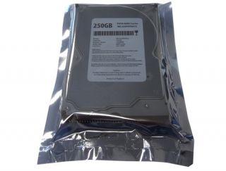 Cache ATA 100 IDE PATA 3 5 Desktop Hard Drive Free Shipping