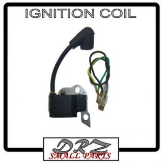 New Ignition Coil Module Fits Stihl MS170 MS180 017 018 Engine Motor