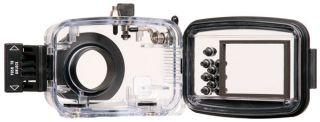 Ikelite (6280.27) Nikon Coolpix L26 Camera and Underwater Housing