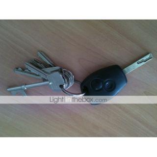 USD $ 1.99   Key Shaped Stainless Steel Bottle Opener,