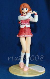 Good Smile Company to Heart 2 Manaka Komaki 1 8 Figure