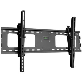 Wall Mount for LED LCD Plasma Smart 3D Flat Screen HDTV 32 65