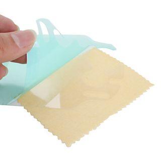 EUR € 2.38   kit protetor de tela com um pano de limpeza para ps