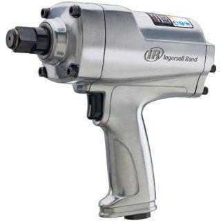 Ingersoll Rand 259 3 4 Air Impact Wrench Gun Tool IR259