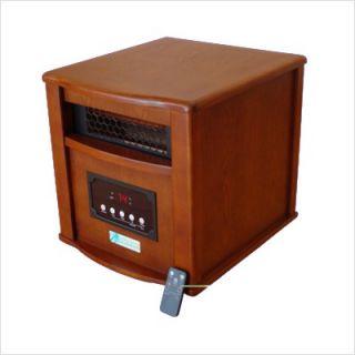 Energy Saver Infrared Heater ES1000