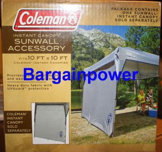 ... buy coleman 10 x 10 lighted canopy & jantenanto: coleman 10 x 10 lighted canopy