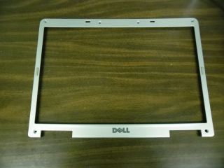Dell Inspiron 6000 LCD Bezel