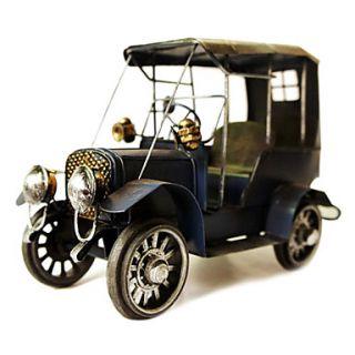 EUR € 44.52   ferro artesanais retro brinquedos modelo de carro