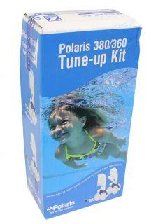 Inground Swimming Pool Cleaner F3 Vac Sweep Tune Up Kit 738919000056