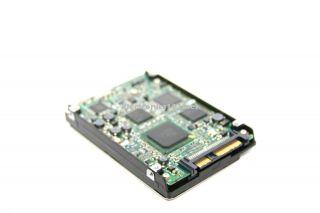 HP 72GB 2 5 Internal Laptop SATA Hard Drive HDD MAY2073RC 404785 001