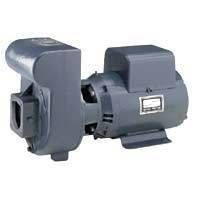 Sta Rite LTH3 3HP High Head Self Priming Irrigation Pump S40093