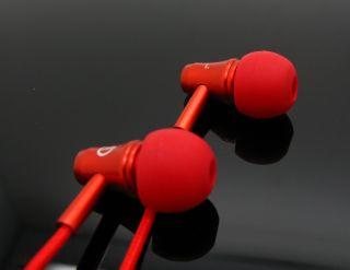 Headset Earphone Earbud for  MP4 Tablet iPod Christmas Gift