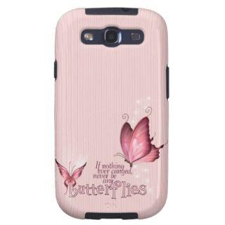 160530075_pink-butterfly-samsung-galaxy-s-iii-case-samsung-galaxy-.jpg