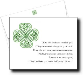 Irish Sympathy Quotes Quotesgram