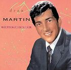 Heres Dean Martin 2 CD Set 38 Songs Original Recordings Thats Amore