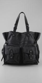 Vanessa Bruno Athe Tote Bag