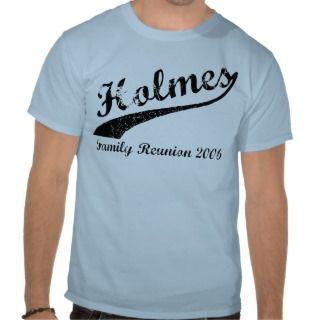 Custom family reunion t shirt for Custom t shirts for family reunion