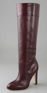 KORS Michael Kors Courtney High Heel Boots