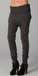 IRO Amata Knit Pants