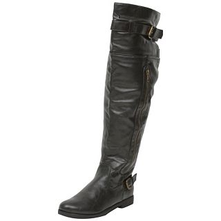 Madden Girl Ravia   RAVIA BLK   Boots   Fashion Shoes