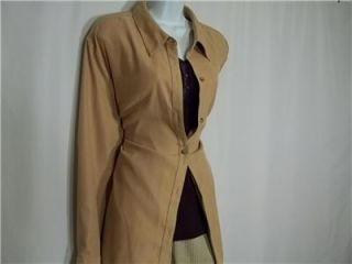 XL Womens clothing lot Dressbarn Jaclyn Smith Crazy Horse C.J Banks