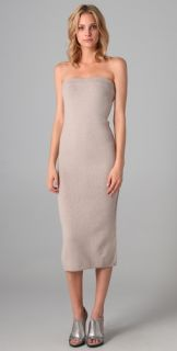 T by Alexander Wang Long Tube Dress / Skirt