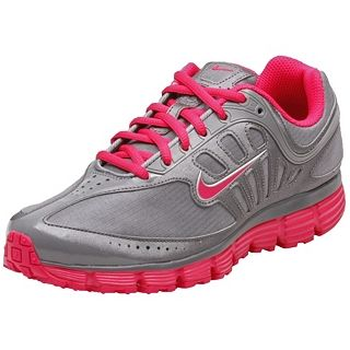 Nike Inspire Dual Fusion Womens   429436 069   Running Shoes