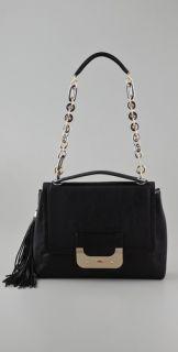 Diane von Furstenberg New Harper Large Day Bag