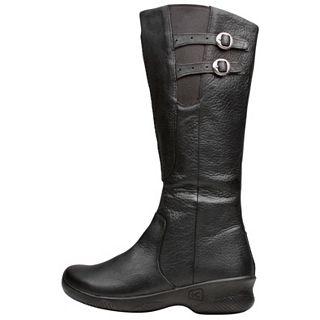 Keen Bern Baby Bern Boot   5477 BLCK   Boots   Casual Shoes