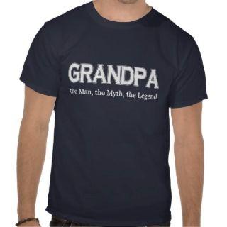 Fun T shirts  Funny T shirts Grandparents t shirts & gifts