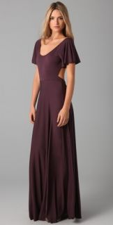 Rachel Pally Kate Dress
