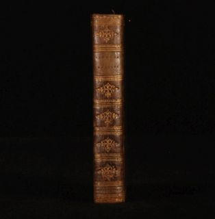 1805 The Seasons by James Thomson Engravings by Bewick