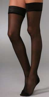 La Fee Verte Sophia Stay Up Thigh High Tights
