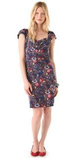 Marc by Marc Jacobs Wall Flower Dress