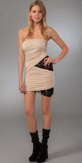 Young Fabulous & Broke Aida Dress