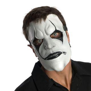 TT15JR Jim Root 4 Signature PPC212JR Slipknot James Mask New