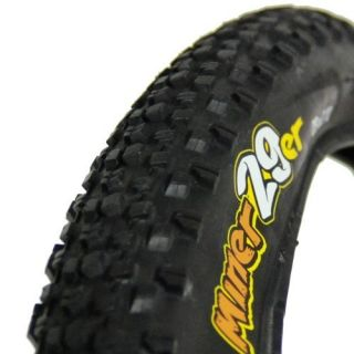 Duro Miner 29er 29 x 2 10 Folding Mountain Bike Tire