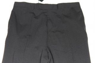 Hugo Boss Black James Brown Dress Pants 38R $175