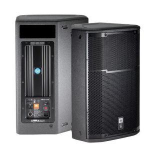 JBL PRX615M 2 Way Powered Speaker 1000 Watts New Pair