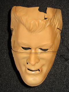 James Dean Mask by Van Dam France