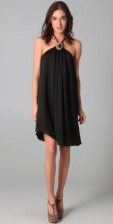 Tbags Los Angeles Jewel Dress