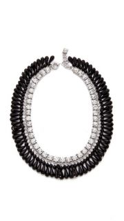 By Malene Birger Acalion Necklace