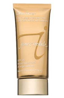Jane Iredale Glow Time Full Coverage Mineral BB Cream BB3 1 7oz Light
