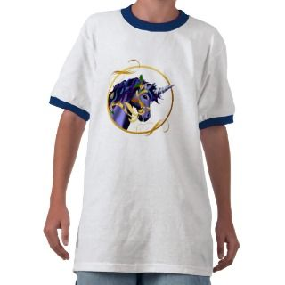 Another Magical Christmas Unicorn Face Shirt