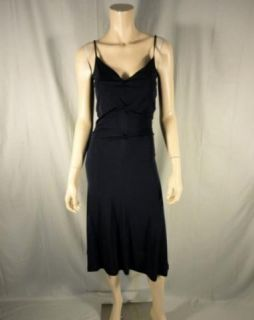 The Bold and The Beautiful Donna Logan Screen Worn DKNY Dress